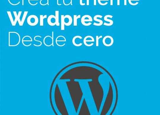 theme_wordpress_desde_cero_560x560