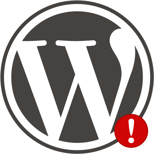 Desactivar un plugin de WordPress
