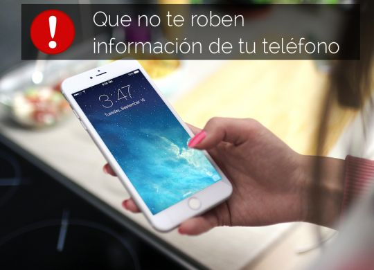seguridad_smartphone_por_adaweb