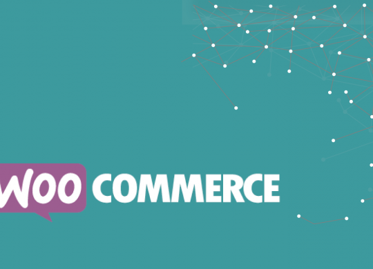 manual-woocommerce-header
