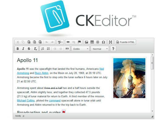 ck_editor_adaweb