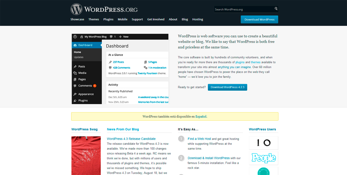 2-manual-wordpress