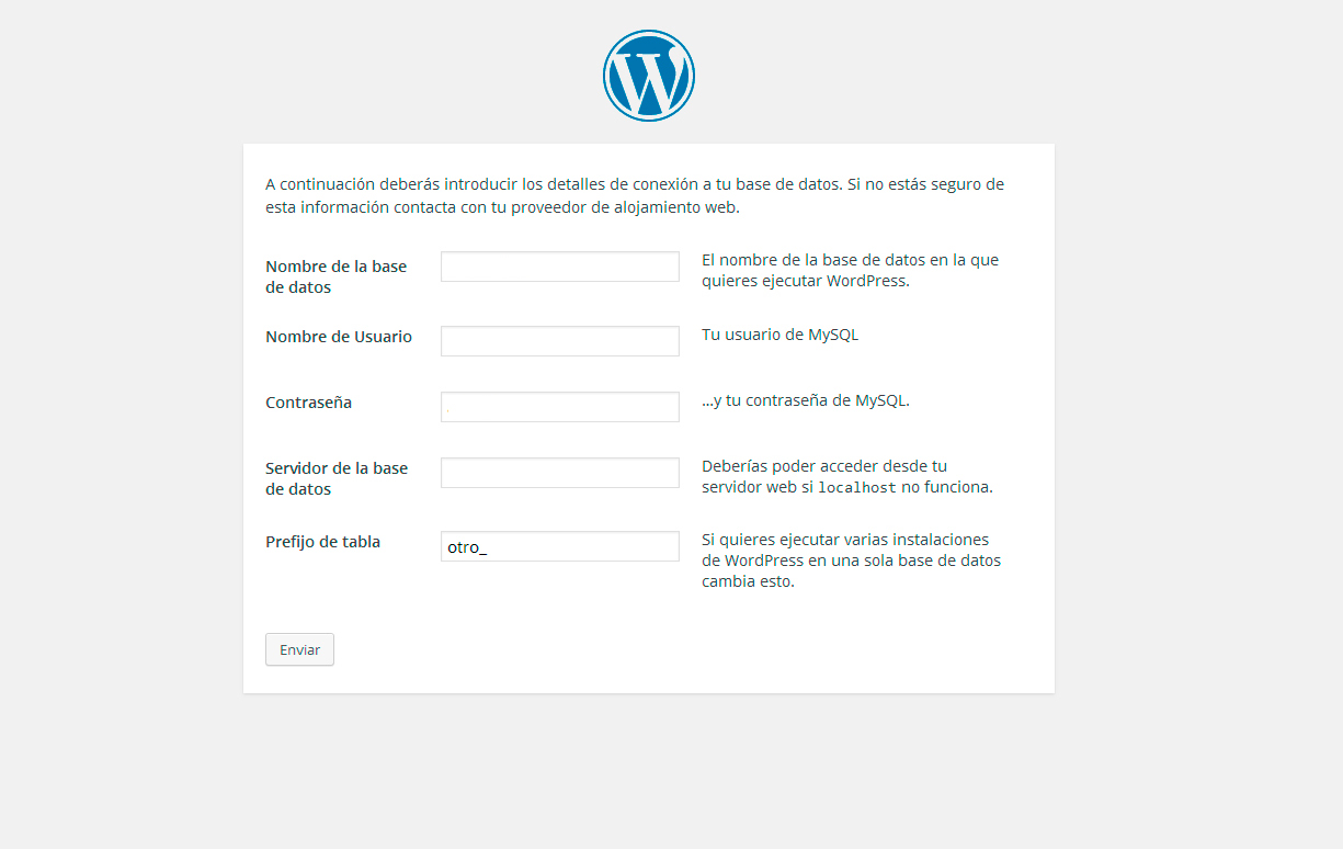 5-manual-wordpress