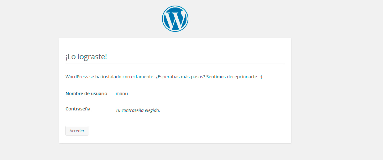 8-manual-wordpress