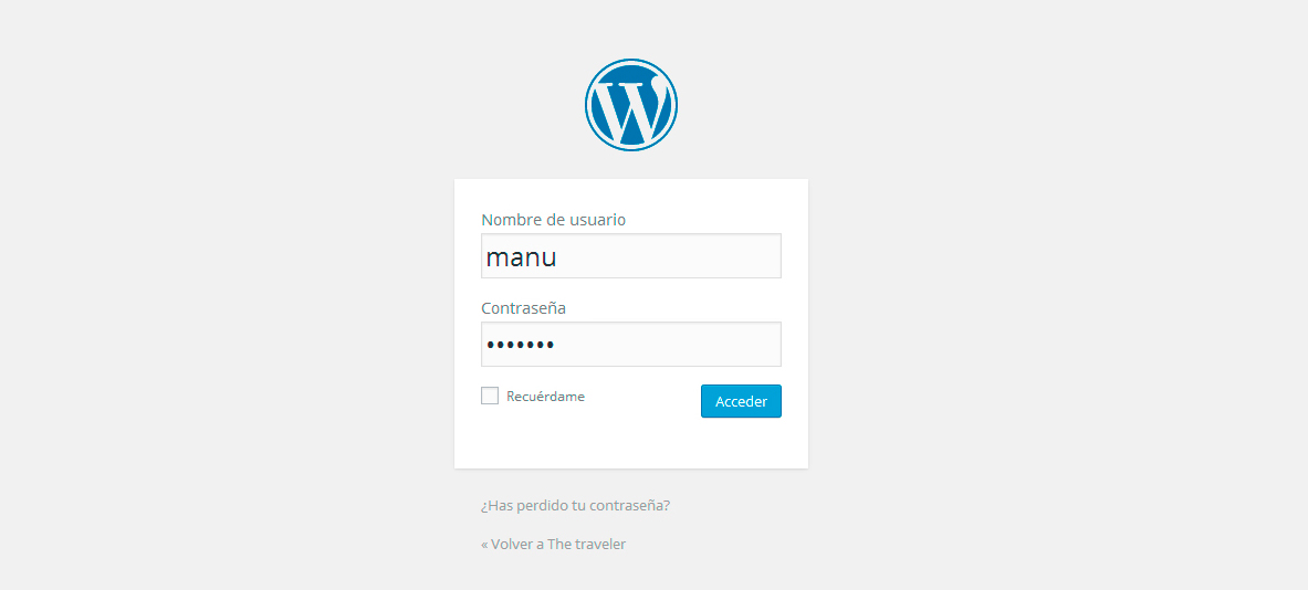 9-manual-wordpress