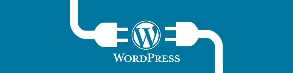 Archivos para tu theme de WordPress