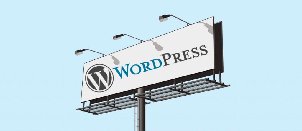 Crear theme de WordPress desde cero