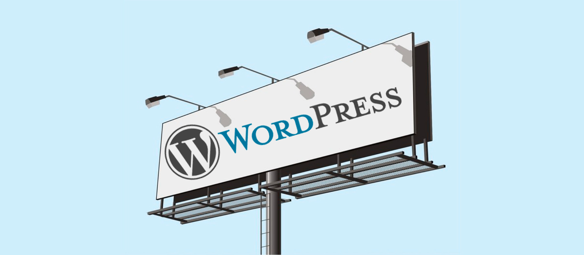 manual-wordpress