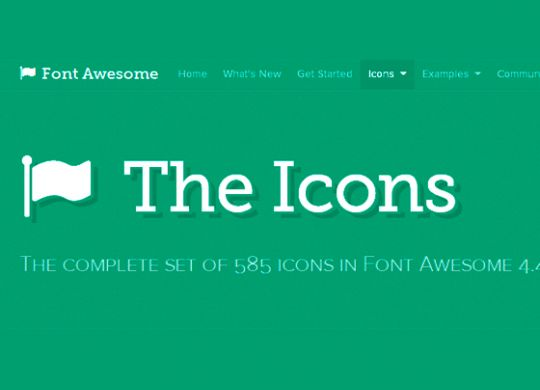 the_icons_560x560