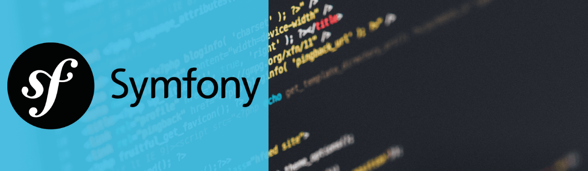 Manual para instalar Symfony 2 en Windows 7