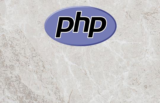 07032019_PHP2_adaweb-min