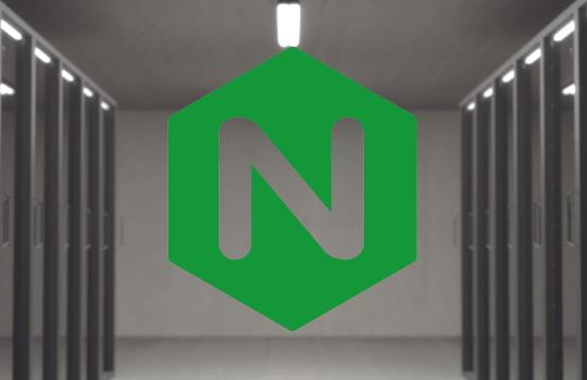 instalar_Servidor_web_nginx-min