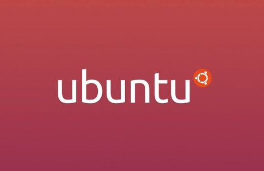ubuntu_1200x350-min