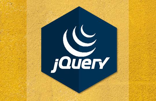 02032019_contenido_jQuery_adaweb-min