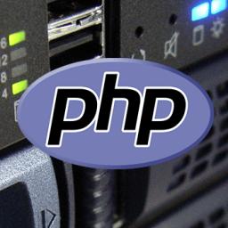 Modelo vista controlador (MVC) en PHP
