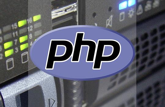 04032019_contenido_PHP_adaweb-min