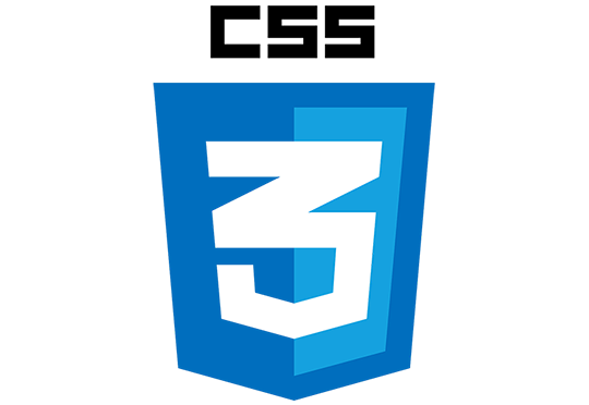css-logo-adaweb