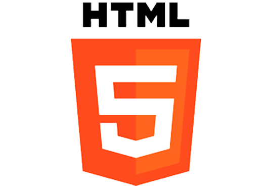 html5-logo-adaweb